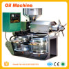 Coconut Soybean Sesame Peanut Oil Press machine Oil Expeller Machine