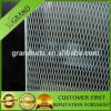 Hot Selling Anti Bird Protection Net