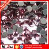 Rapid and Efficient Cooperation Various Colors DMC Hot Fix Rhinestone