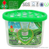 Various New Original Home Use Interior Dehumidifier (dessiccant) /Moisture Absorber