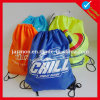 Promotional Sport Football Backpack Bag