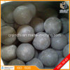 Forging (rolling) Steel Balls 130mm