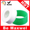 PTFE Film Electrical Tape/Teflon Tape Use Pipe Tape