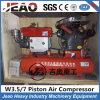 Changchai Diesel Engine Piston Type Air Compressor Pump W-3.5/7