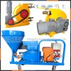 Stable and Portable Construction Machinery Small Pump