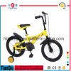 "16"" Boys Bike Children Bike Price Child Small Bicycle"
