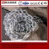 Electric Galvanized Grade 30 Link Chain