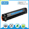 Comptitive Price Crg331 Cyan Compatible Toner Cartridge for Canon
