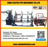 Sud 315h Hydraulic Butt Fusion Welding Machine