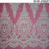 Most Beautiful Beaded Lace Trim for Wedding Gown Vb-5175bcp
