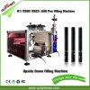 Ocitytimes Patent Filling Machine Cbd Oil Disposable E Cigarette Filling Machine for O1 Ds80 Ds92 Juju Pen on Sale