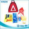 FDA/Ce Approve Disaster Preparedness Safety Kit with Jump Starter