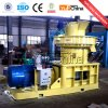 High Efficienty Wood Pellet Machines for Sale
