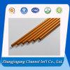 6063 Aluminum Tubing