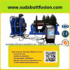 Sud 1800h Butt Fusion Welding Machine
