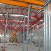 Liquid Spray Paint Factory Production Line
