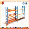 Durable Metal Storage Racking Warehouse Shelving Storage Rack System (Zhr116)