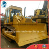 Used Cat D6d Bulldozer with Ripper, Caterpillar Crawler Bulldozer