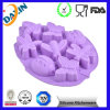 Wholesale Cheap Food Grade Custom Silicone Molds