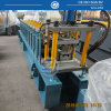 Omega Roll Forming Machine for Sale