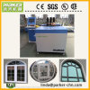 Aluminum Window Bending Machine CNC Arch Bending Machine