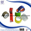 55mic 60mic High Quality No Noise BOPP Tape