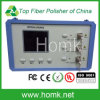 850nm Multimode Visual Fault Tester