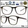 2015 Shenzhen Lens Optic Eyeglass Frames Colorful Reading Glasses