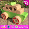 2015 Lovely Wooden Toy Truck, New Kids′ Wooden Truck Toy, Hot Sale Wooden Car Toy, Car Toy Wood for Baby W04A205