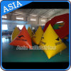 Popular Floating Inflatable Buoy for Water Sport, Inflatable Floating Buoy