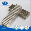 3*15mm Rare Earth Sintered Cylinder NdFeB Magnet