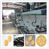 Industral Different Shapes Biscuit Making Machine
