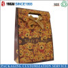 Happy Bear Bags Die-Cut Handle Paper Gift Bag