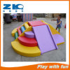 Commercial Kids Soft Play for Commercial Kindergarten