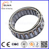 Bwx136709 Cage Freewheels Cam One Way Clutch with Sprag Type