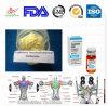 Muscle Gain Steroid Powder Trenbolone Hexahydrobenzyl Carbonate Parabolan
