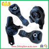 Rubber Car Parts- Engine Motor Mounting for Honda Fit 2012 (50850-TG0-T12, 50850-TK6-912, 50890-TF0-911, 50890-TF0-981)