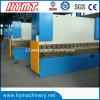 WC67Y-100X4000 Hydraulic Press Brake