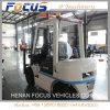 2ton Diesel Forklift Truck Electric Pallet Truck
