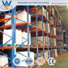 Factory Direct Chinese Warehouse Storage Pallet Rack Drive in Racking