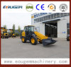 Chinese Telescopic Boom Loader/Mini Loader Made in Weifang
