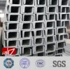 Brand New Galvanized U Channel Steel