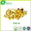 OEM Manufacture Omega 3 Fish Oil Capsule in Bulk