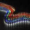 UL Approved SMD1210 3528 60LEDs/M Flexible LED Strip