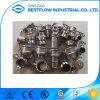 Aluminium/Brass/Stainless Steel Camlock Coupling