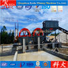 Keda Mining Machine Sand Washer