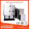 Multicolor Reflective Film Vacuum Coater/High Anti Film Coating Equipment