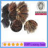 Mix Color Deep Wave Hair Extension