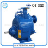 Agricultural Spray Pump Without Diesel Engine