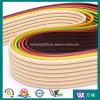 High Quality Any Density Colorful EVA Foam
